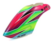 Blade Canopy Option Green 230s BLH1574   product-related