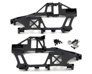 Blade Main Frame Set 200 SR X BLH2009   product-also-purchased