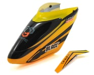 Blade Canopy Nano CP S BLH2405   product-also-purchased