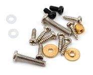 Blade Hardware Set nCP X BLH3323 | product-related