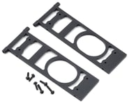 Blade Bottom Plate: 180 CFX BLH3418 | product-also-purchased