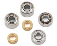 Blade Tail Grip Bearing Set: 180 CFX BLH3436 | product-related