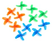 Blade Optional Color Prop Set Inductrix FPV BLH8507 | product-also-purchased