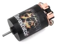 Team Brood Devastator Handwound 550 3 Segment Dual Magnet Brushed Motor (25T)   product-also-purchased