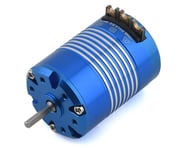 Team Brood Eradicator 2 Pole Sensored 540 Brushless Motor (1750Kv) | product-related