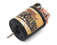 Team Brood Ravage Machine Wound 540 5 Segment Dual Magnet Brushed Motor (16T) | product-also-purchased
