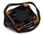 Team Brood Ventus Aluminum HV High Speed Cooling Fan (Yellow) | product-also-purchased