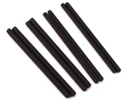 CEN Racing 1.60mm/1.70mm/1.90mm/2.0mm Tension Bar (2pcs each) CEGCQ0156   product-also-purchased