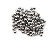 """CRC 1/8"""" Differential Balls (100)   product-also-purchased"""