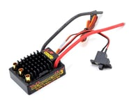 Castle Creations SV3 Sidewinder 1/10 12V ESC Waterproof CSE010-0115-00   product-also-purchased