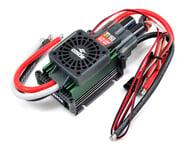 Castle Creations Phoenix Edge HVF 160-Amp 50V ESC with Fan CSE010012700 | product-related