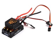 Castle Creations Copperhead 10 Waterproof 1/10 Scale Sensored Brushless ESC | product-also-purchased