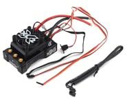 Castle Creations MAMBA XLX 2 1/5 ESC/800Kv Motor Combo CSE010-0167-01   product-related