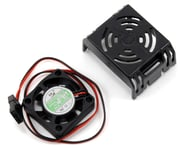 Castle Creations CC Blower SCT SV3 Fan CSE011-0085-00 | product-also-purchased