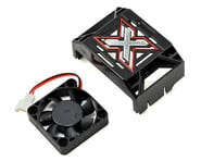 Castle Creations ESC Cooling Fan Monster X CSE011-0110-00 | product-related