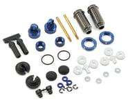 Custom Works MDX V2 Long Shock Set | product-also-purchased