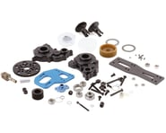 Custom Works Rocket 3.0 2.6 Transmission Conversion | product-also-purchased