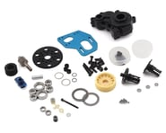 Custom Works Outlaw 4 Transmission Kit w/Ball Differential   product-also-purchased