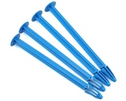 DE Racing Buggy Tire Spikes Blue (4) DEEDER-TSB-B   product-also-purchased