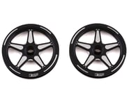 DragRace Concepts 5 Spoke Aluminum Front Wheels   product-also-purchased