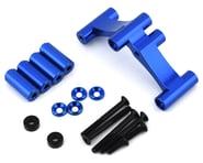 DragRace Concepts Drag Pak Wheelie Bar Mount (Blue) | product-also-purchased