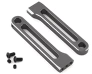 DragRace Concepts DRC1 Drag Pak Rear Body Mounts (Grey) | product-also-purchased
