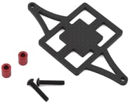 DragRace Concepts Team Associated DR10 ESC Mount (Red)   product-also-purchased