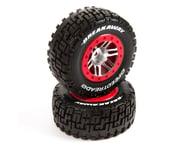 DuraTrax SpeedTreads Breakaway SC MNTD Tires DTXC2939 | product-related