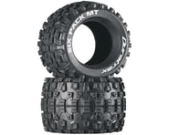 DuraTrax Six Pack 3.8 Monster Truck Tires (2) DTXC4013 | product-related