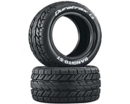 DuraTrax Bandito ST 2.2 Tires (2) DTXC5114   product-related
