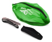 Dusty Motors Traxxas Stampede 4X4/Rustler 4x4/Telluride Protection Cover (Green) | product-also-purchased