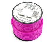 Dubro Nitro Line Purple 50' DUB2241 | product-also-purchased