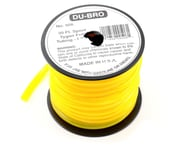 Dubro Tygon Gas Tubing Large 30' DUB506 | product-related