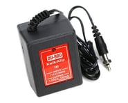 Dubro Kwik Klip Charger DUB619 | product-also-purchased
