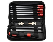 Dynamite Startup Tool Set US DYN2835 | product-related