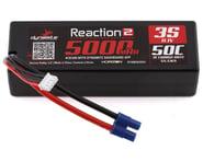 Dynamite 11.1V 5000 mAh 3S 50C LiPo Hardcase EC3 Battery DYNB5035H3 | product-related