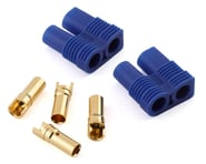 Dynamite EC3 Battery Connectors (2) DYNC0008 | product-also-purchased