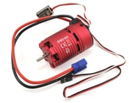 Dynamite Tazer Twin Brushless Motor & ESC Combo DYNS1450 | product-also-purchased
