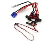 Dynamite WP 60A FWD/REV Brushed ESC DYNS2210   product-also-purchased
