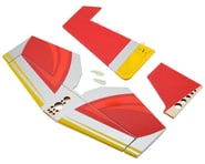 E-Flite Tail Set Slick 3D 480 EFL286503 | product-related