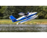 E Flite Twin Otter 1.2m PNP EFL30075   product-related