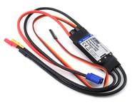 E Flite 40A ESC 230mm Wire EC3 EFLA9891 | product-related