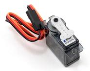 E-Flite Digital Servo 7.6g Sub-Micro DS76 EFLRDS76 | product-also-purchased