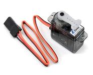 E-Flite Digital Tail Servo 7.6g Sub-Micro EFLRDS76T | product-also-purchased