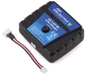 E-Flite Celectra 2S 7.4V DC LiPo 800mah Charger EFLUC1009 | product-related