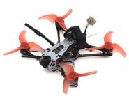 EMAX Tinyhawk II Freestyle BNF | product-also-purchased