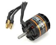 EMAX GT2215/09 1180kV Brushless Motor | product-related