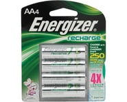 Energizer Rechargeable AA NiMH E² Batteries (4)   product-also-purchased