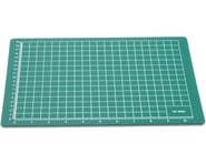 """Excel Self Healing Mat (8-1/2 x 12"""") 
