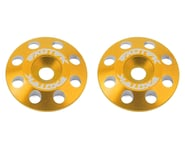 Exotek Flite V2 16mm Aluminum Wing Buttons (2) (Gold)   product-also-purchased